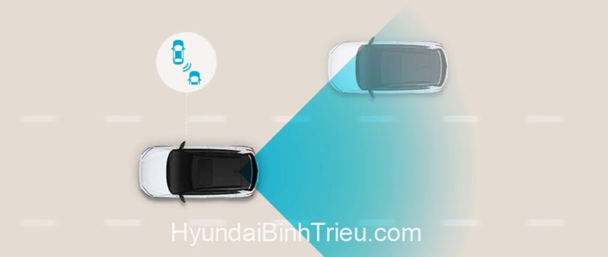 Danh Gia Xe Hyundai Kona 2020 Canh Bao