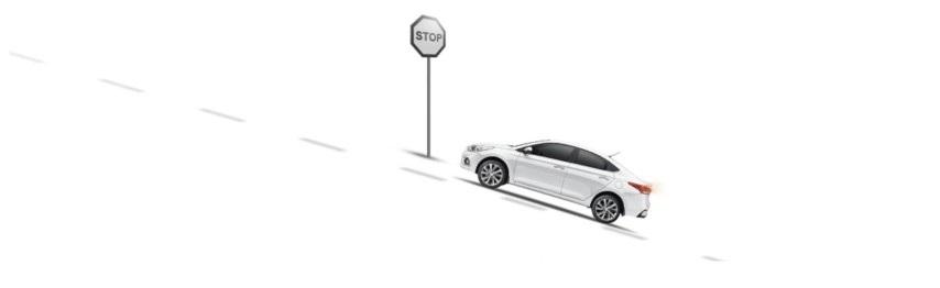 Gia Xe Hyundai Accent 2020 Ho Tro