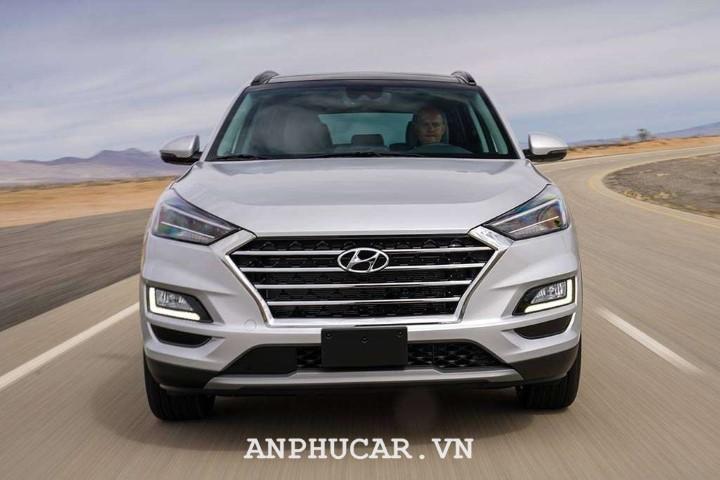 Thiet ke Hyundai Tucson 2020