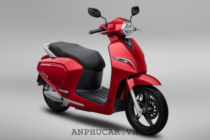 Chuong trinh khuyen mai mua xe Vinfast Klara 2020