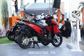 MBIGO MBI S 2020 chinh thuc ra mat tai Viet Nam