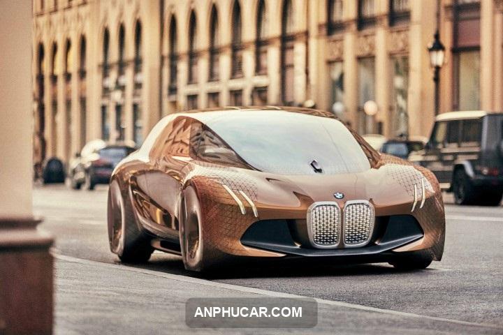 BMW I9 co ra mat